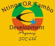 Ntinga OR Tambo Development Agency Website